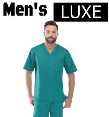 CHE Men's Luxe