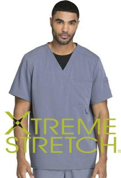 Dickies Men's Xtreme Stretch