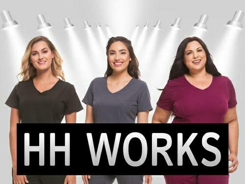 HH Works