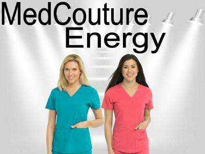 Med Couture Energy