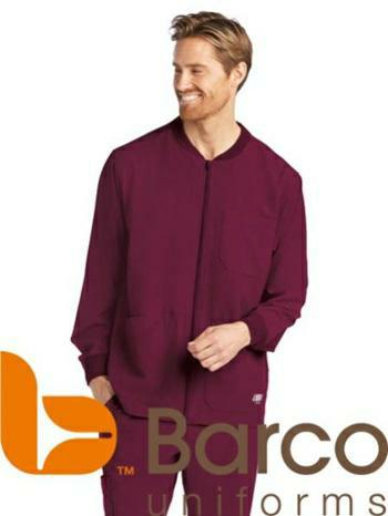 Barco Unisex And Men's