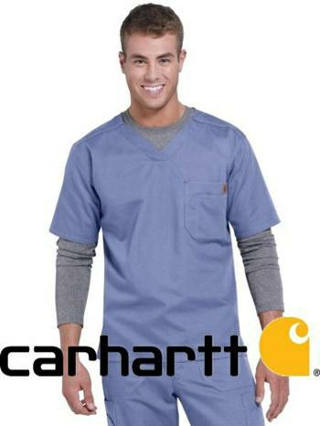 Carhartt Unisex And Men's